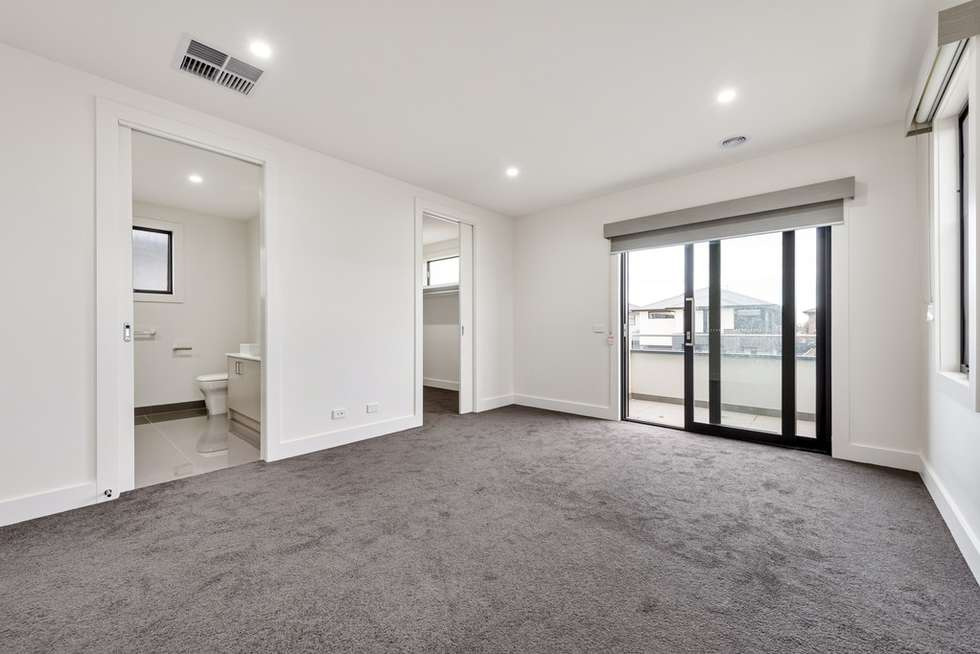 Fourth view of Homely house listing, 64 Chi Avenue, Keysborough VIC 3173