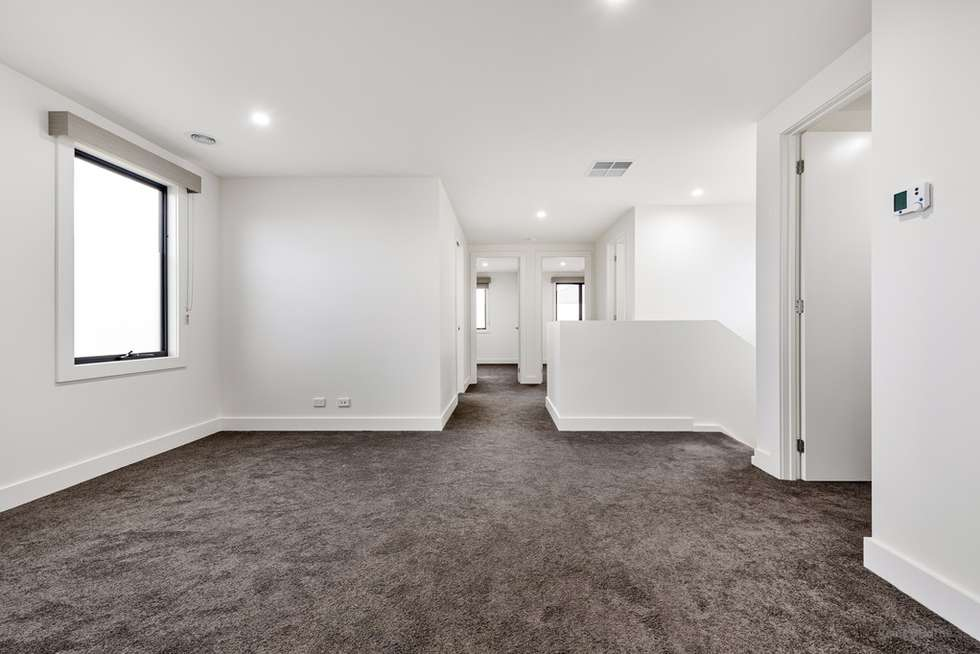 Fifth view of Homely house listing, 64 Chi Avenue, Keysborough VIC 3173