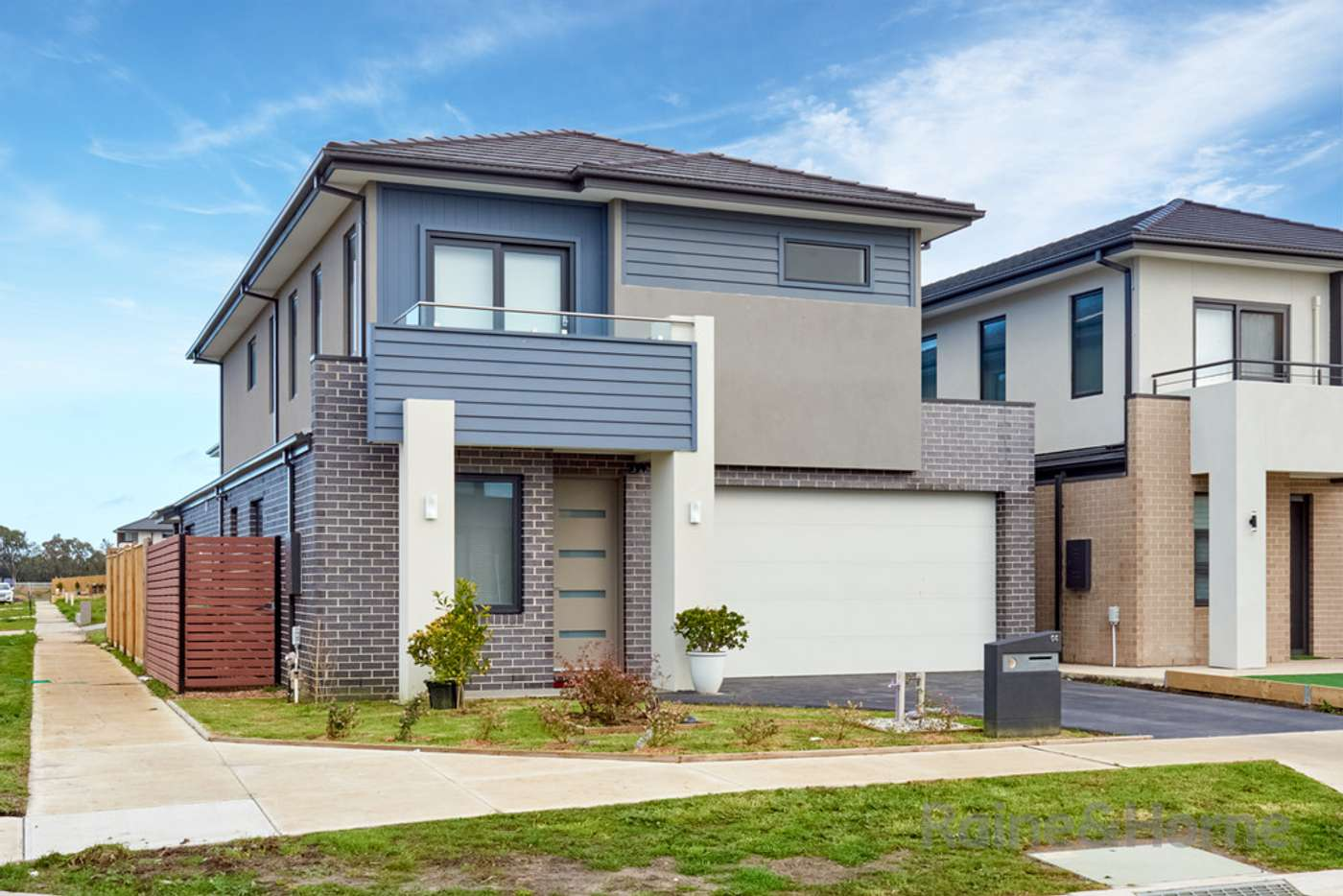 Sixth view of Homely house listing, 64 Chi Avenue, Keysborough VIC 3173