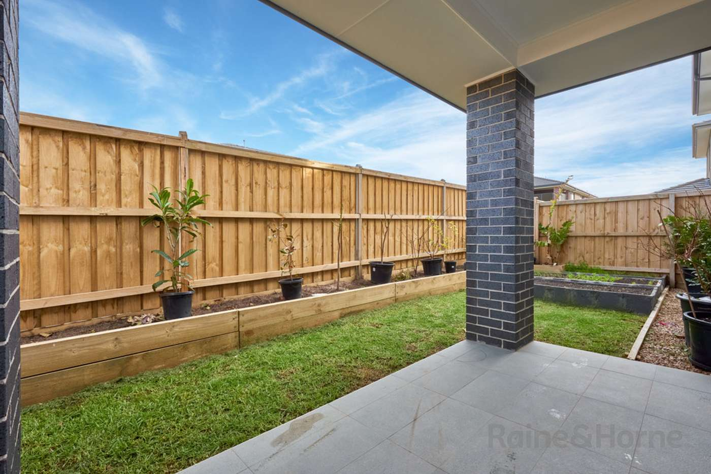 Seventh view of Homely house listing, 64 Chi Avenue, Keysborough VIC 3173