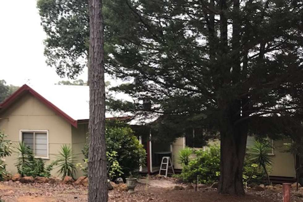 Third view of Homely horticulture listing, 2264 KINGSBURY DRIVE, Jarrahdale WA 6124