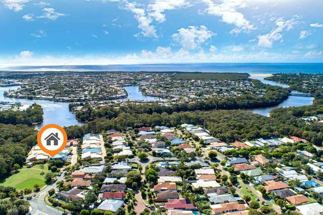 22/9 Lomandra Drive - EDEN POINT, Currimundi QLD 4551