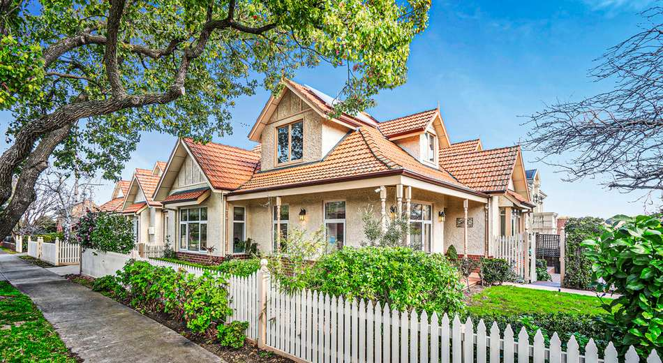 114 Prospect Hill Road, Canterbury VIC 3126