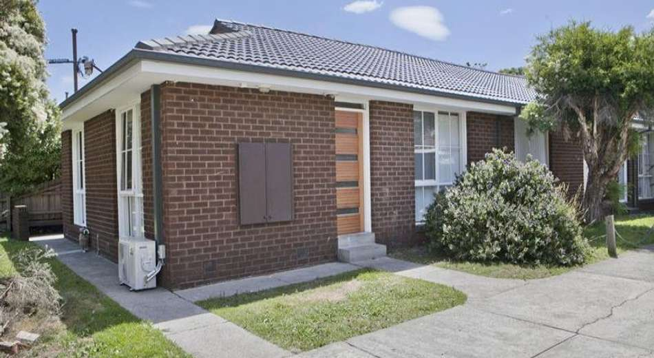 1/41 Alamein Street, Noble Park VIC 3174