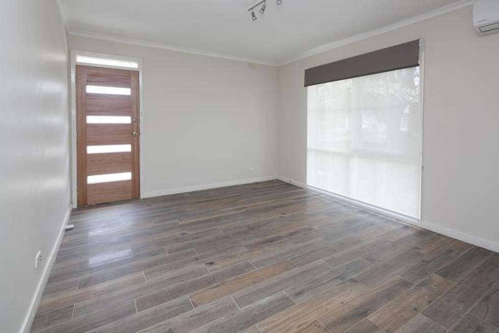 Second view of Homely unit listing, 1/41 Alamein Street, Noble Park VIC 3174