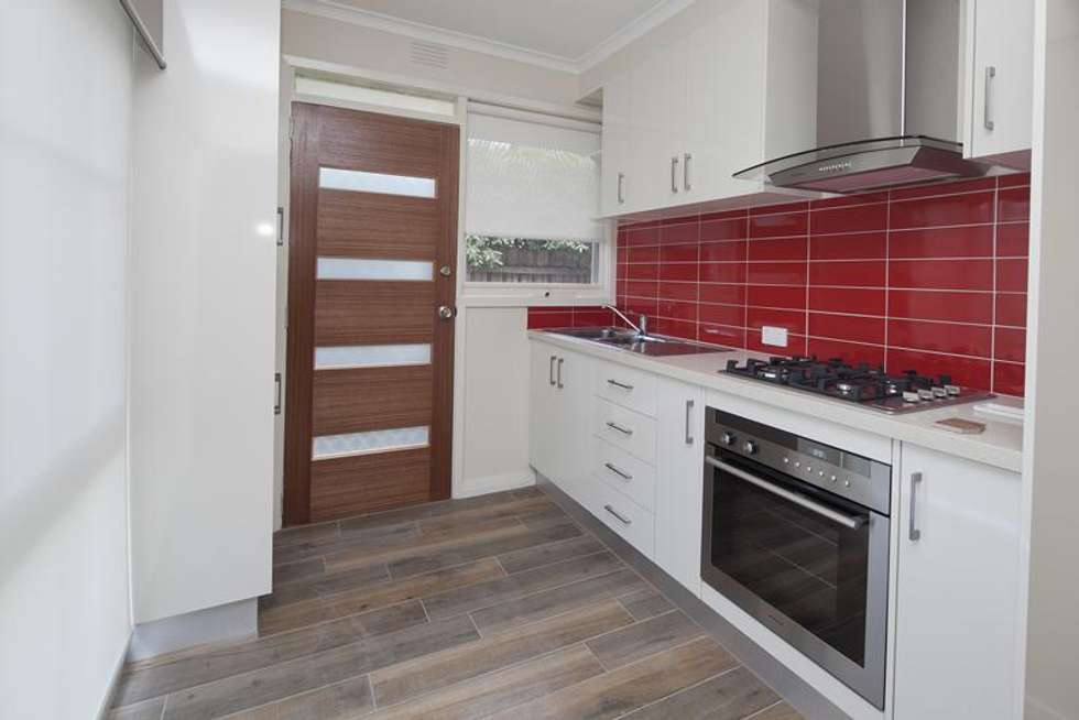 Third view of Homely unit listing, 1/41 Alamein Street, Noble Park VIC 3174