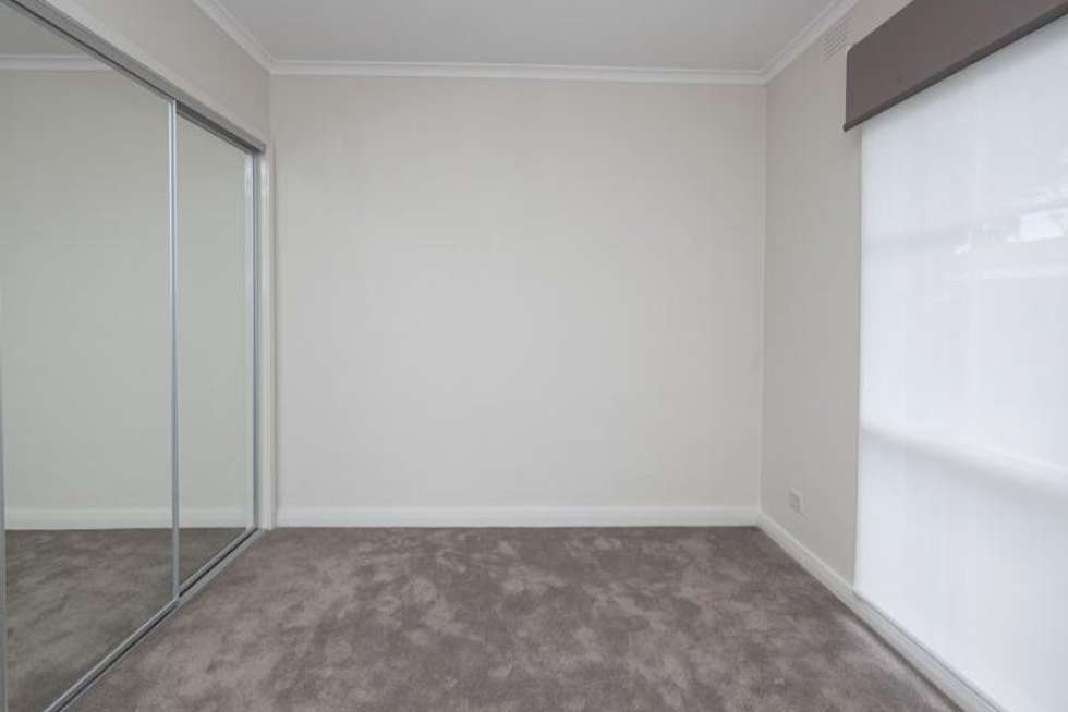 Fourth view of Homely unit listing, 1/41 Alamein Street, Noble Park VIC 3174
