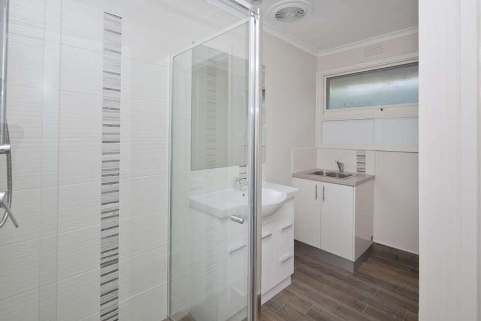 Fifth view of Homely unit listing, 1/41 Alamein Street, Noble Park VIC 3174