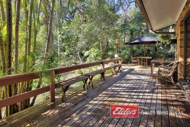 21 Russell, Arakoon NSW 2431