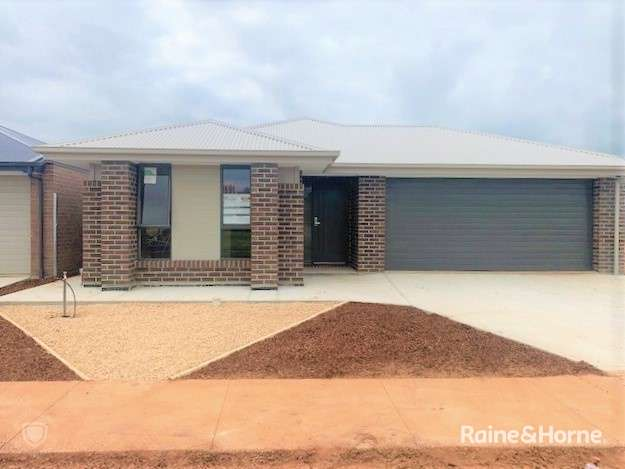 Main view of Homely house listing, Lot 8 Parkdale Lane, Andrews Farm, SA 5114