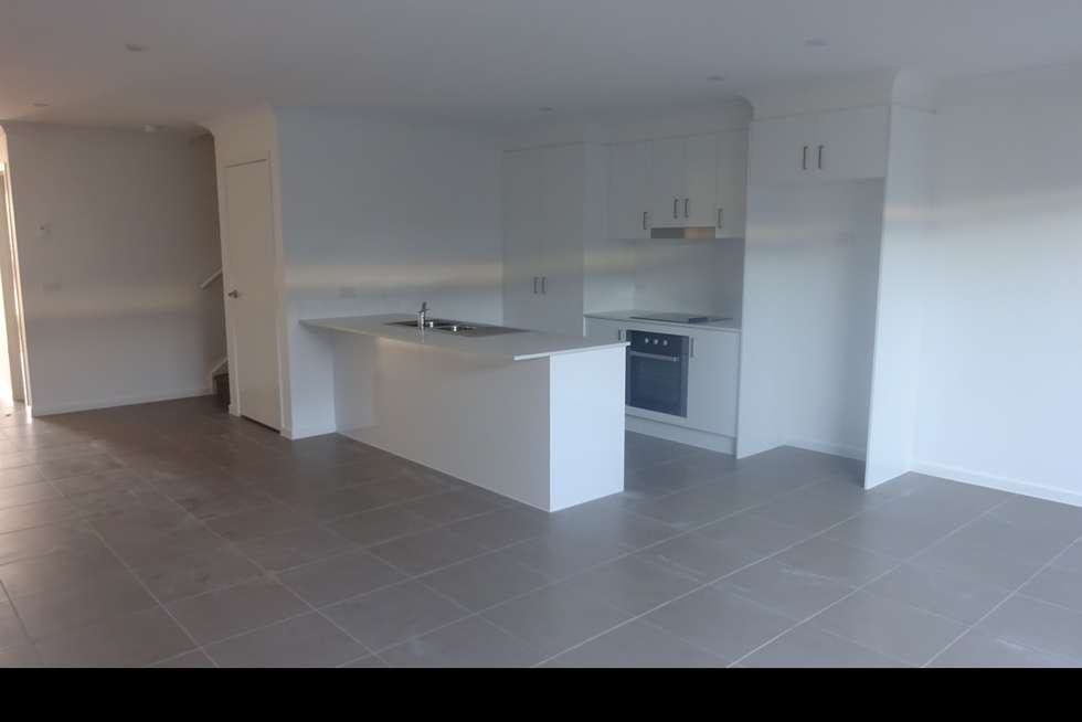 Second view of Homely townhouse listing, 14 St Martin Way, Pakenham VIC 3810