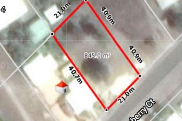 12 Turnberry Court, Balgal Beach QLD 4816