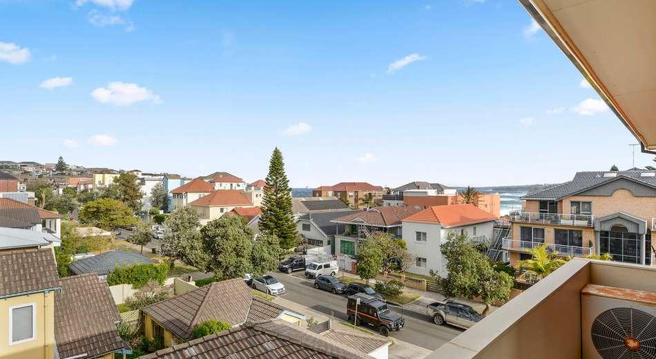 5/54 Brighton Boulevard, North Bondi NSW 2026