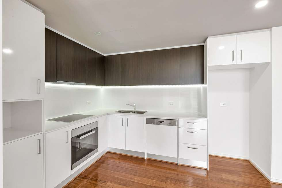 Fourth view of Homely apartment listing, 102/112 South Terrace, Adelaide SA 5000