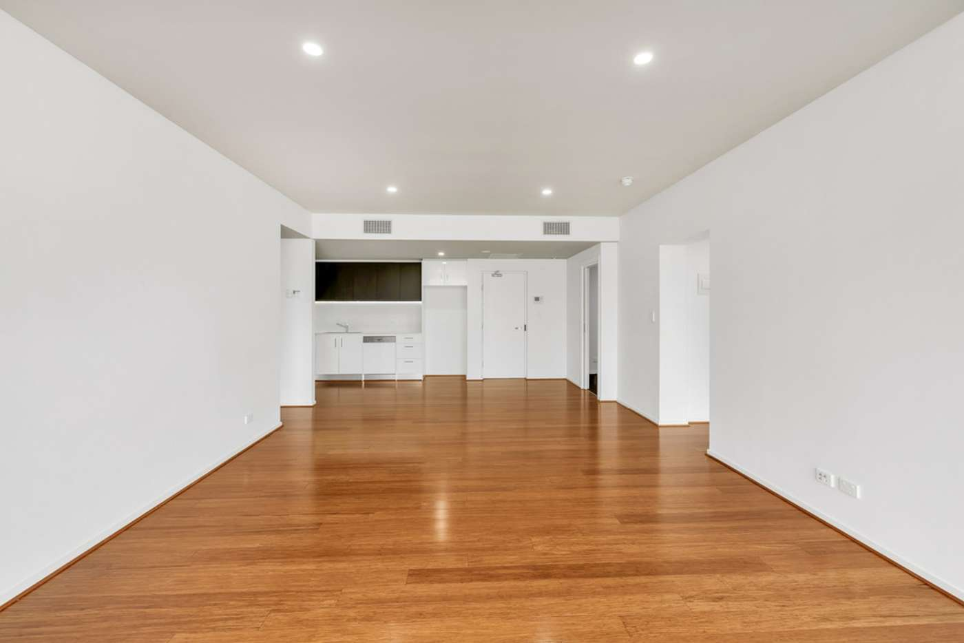 Fifth view of Homely apartment listing, 102/112 South Terrace, Adelaide SA 5000