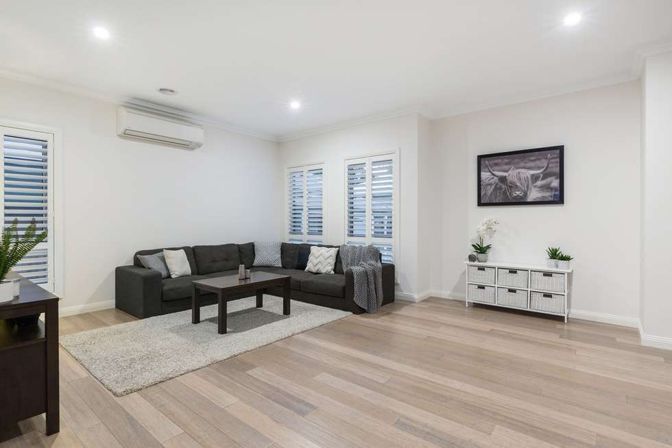 Fourth view of Homely house listing, 3/80A Howey Street, Gisborne VIC 3437
