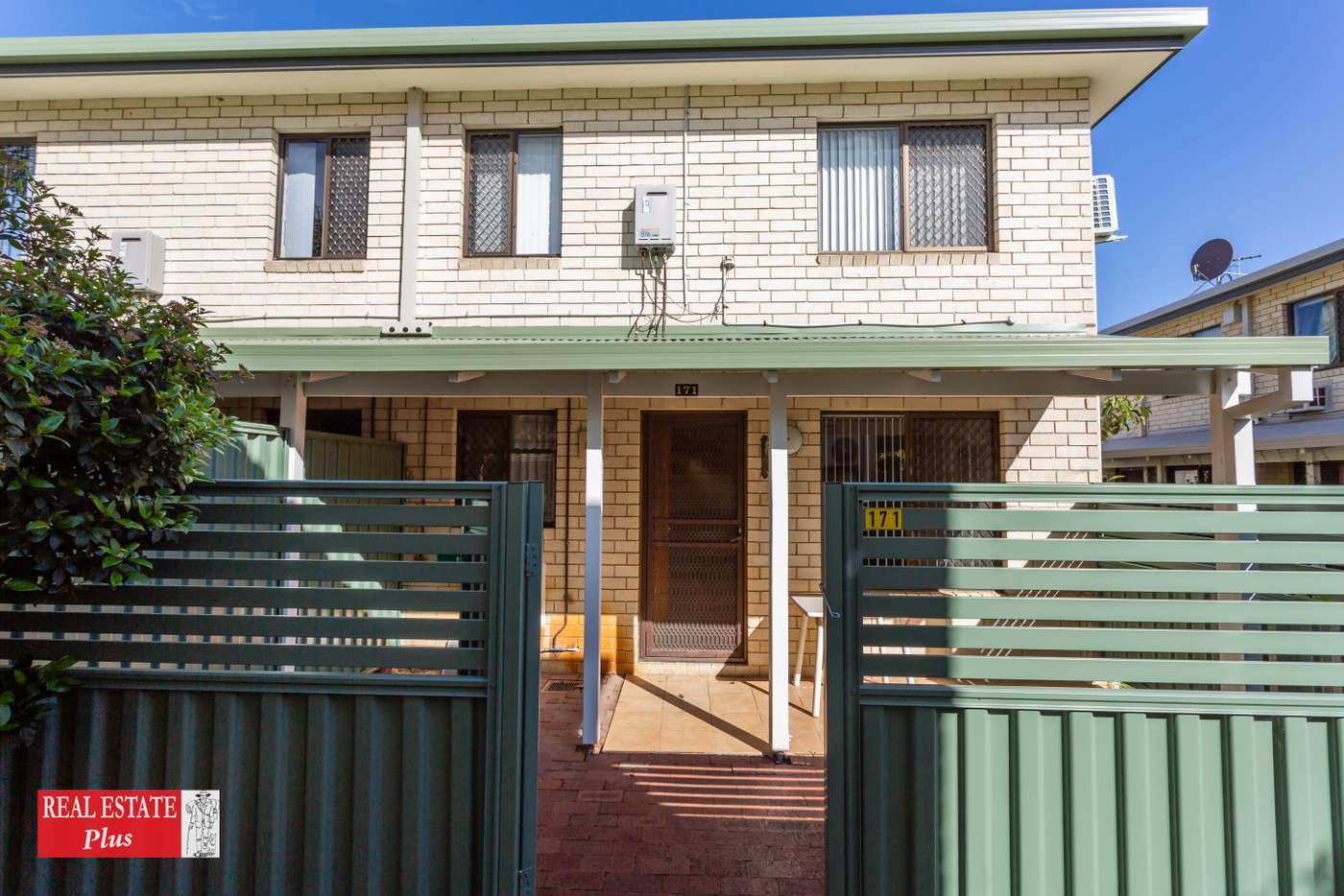 Main view of Homely house listing, 171/81 King William Street, Bayswater WA 6053