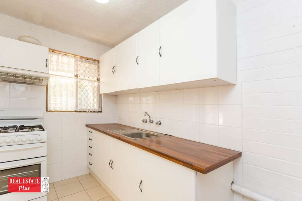 Second view of Homely house listing, 171/81 King William Street, Bayswater WA 6053