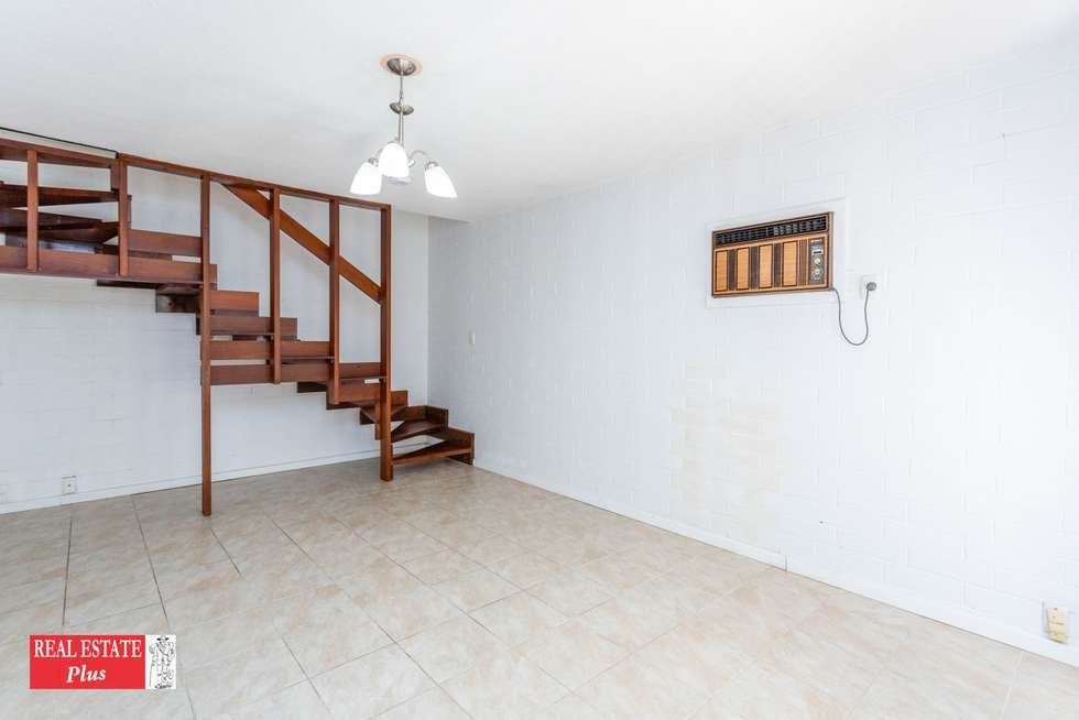 Third view of Homely house listing, 171/81 King William Street, Bayswater WA 6053
