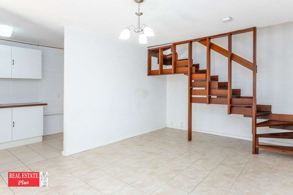 Fifth view of Homely house listing, 171/81 King William Street, Bayswater WA 6053