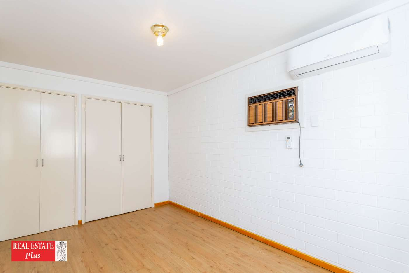 Sixth view of Homely house listing, 171/81 King William Street, Bayswater WA 6053