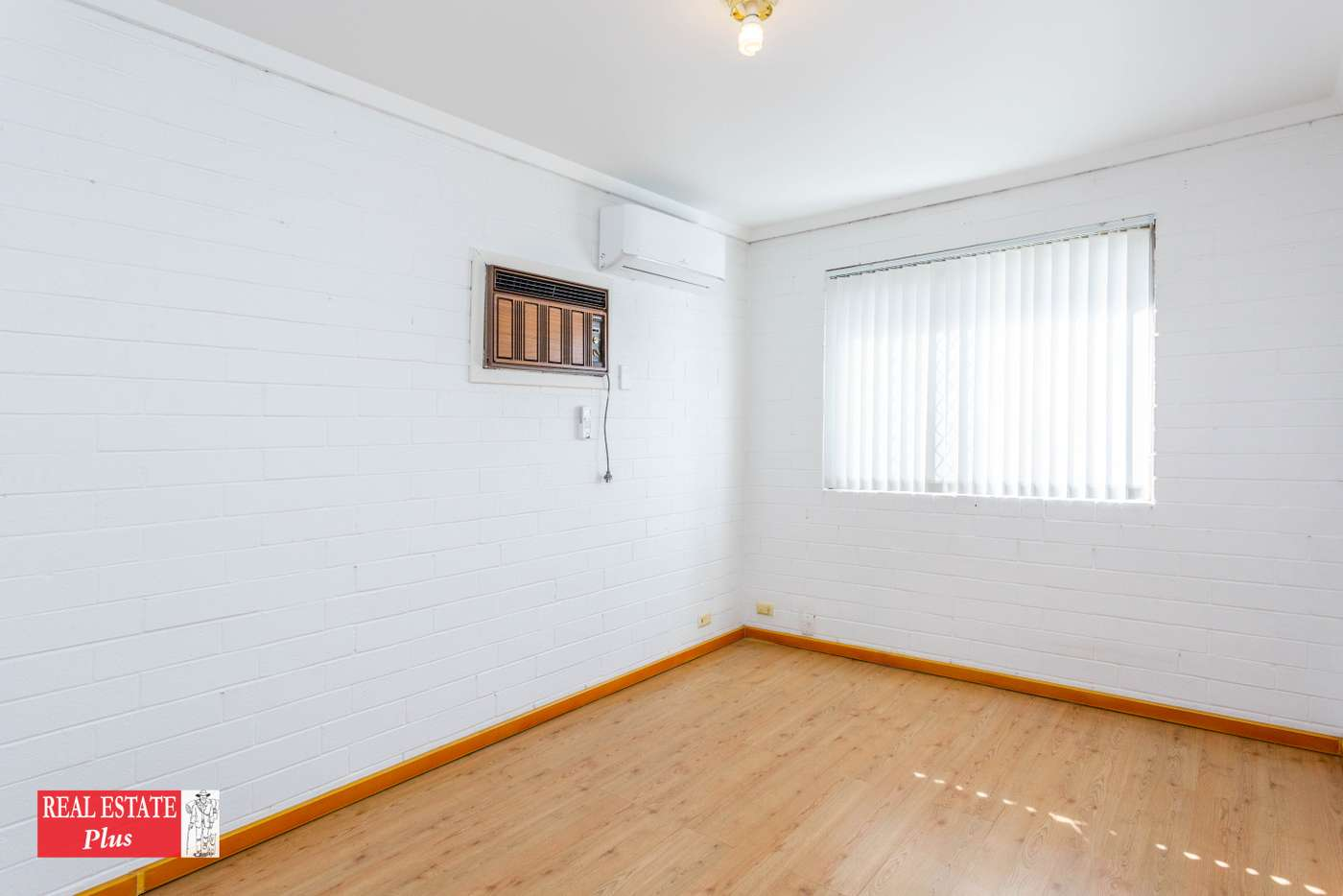 Seventh view of Homely house listing, 171/81 King William Street, Bayswater WA 6053