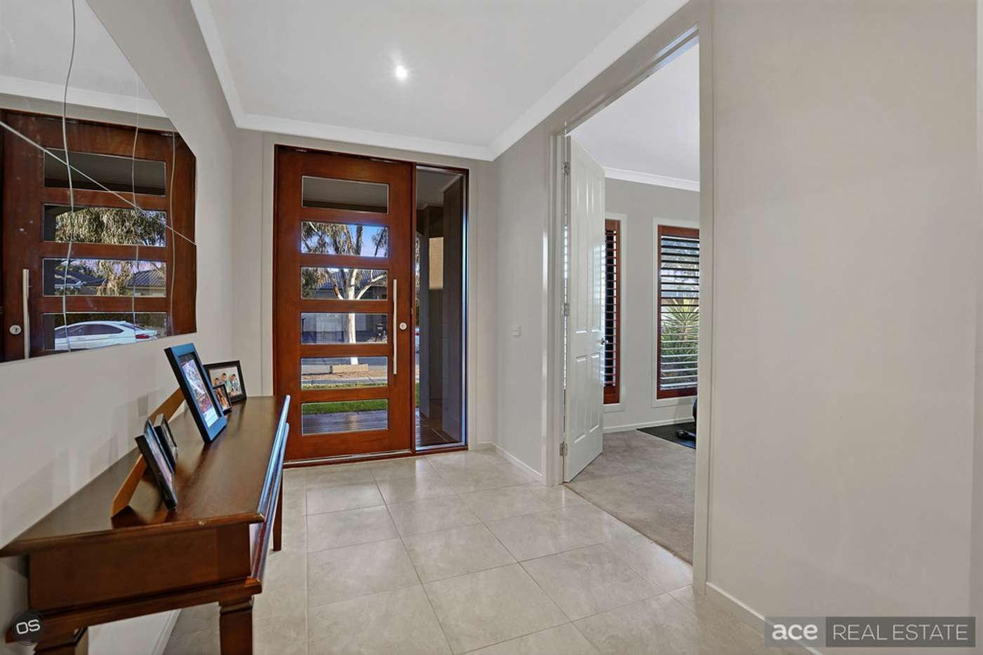 Sixth view of Homely house listing, 20 Spinifex Street, Point Cook VIC 3030