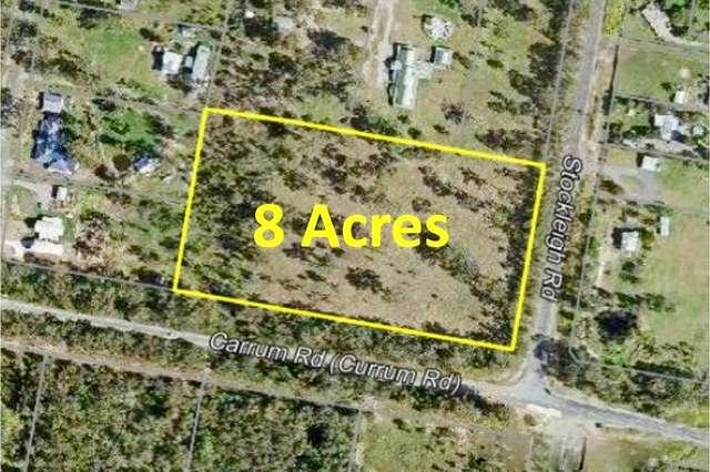 104-128 Carrum Road, South Maclean QLD 4280