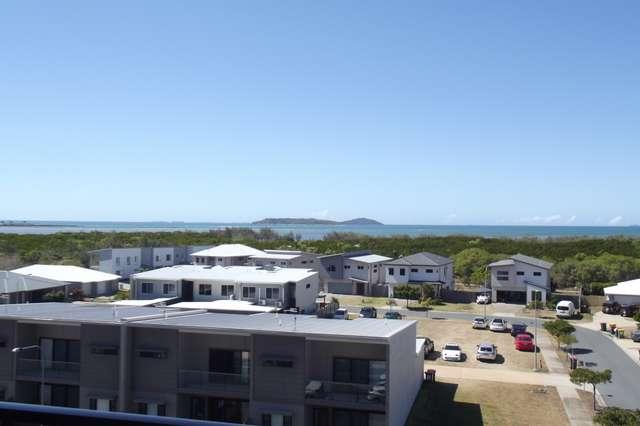 Unit 306 A/B Kirribilli Avenue, East Mackay QLD 4740