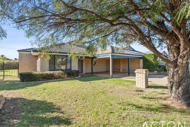 5 Carlton Turn, Currambine WA 6028