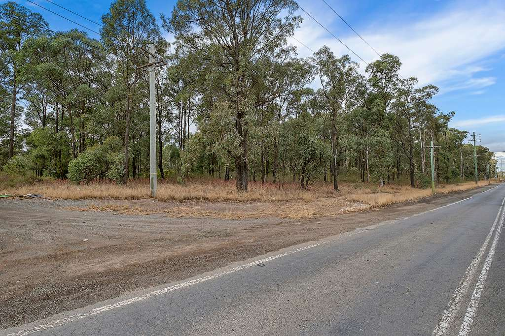 Main view of Homely  listing, Lots 29-33 Riverstone Parade, Vineyard, NSW 2765