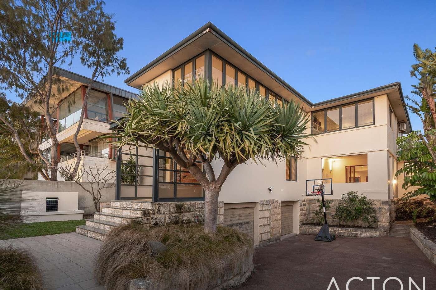 Main view of Homely house listing, 52 Margaret Street, Cottesloe WA 6011
