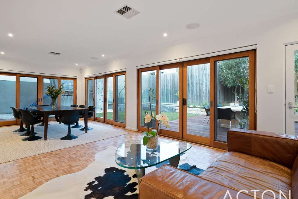 Second view of Homely house listing, 52 Margaret Street, Cottesloe WA 6011