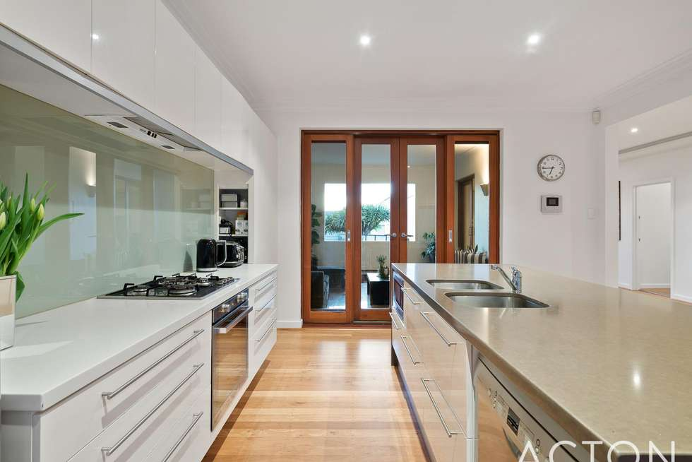 Fourth view of Homely house listing, 52 Margaret Street, Cottesloe WA 6011