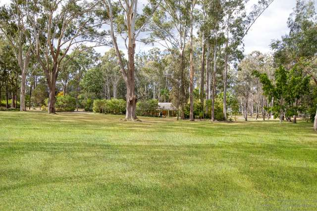 28 Gwandalin Close, Brandy Hill NSW 2324