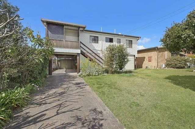 1 Hill Street, Arcadia Vale NSW 2283