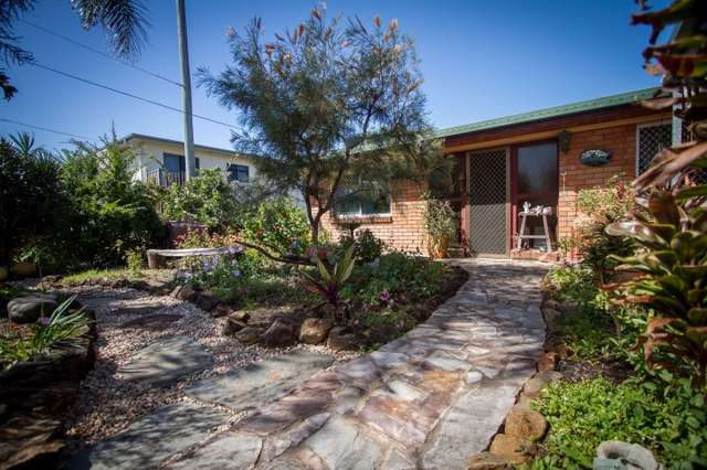 41 Hackett Court, Campwin Beach QLD 4737