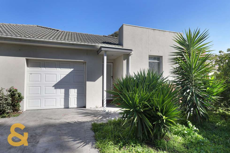 5 Crestview Close, Roxburgh Park VIC 3064