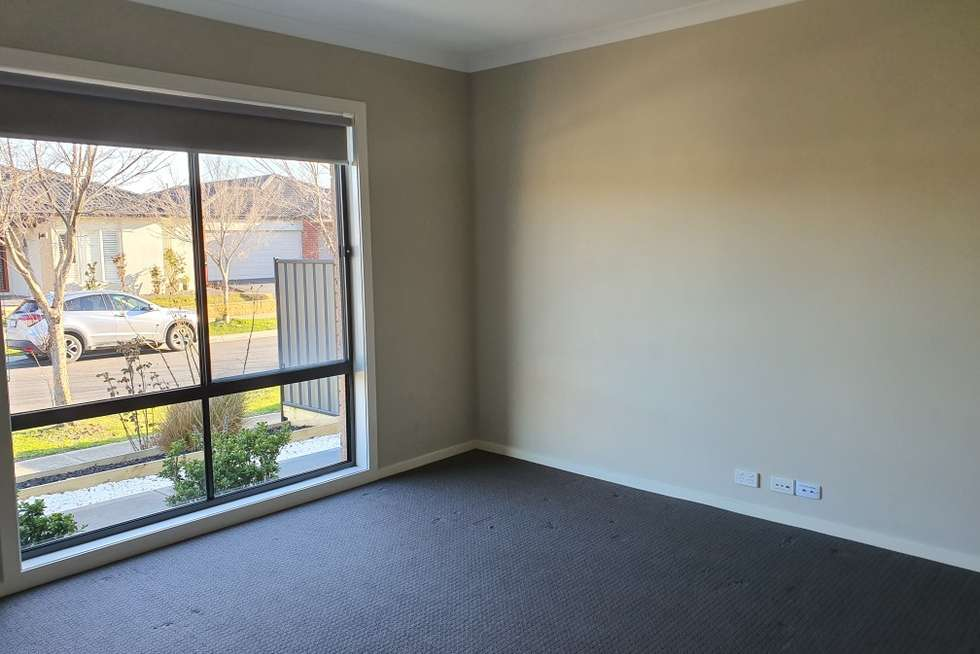 Third view of Homely house listing, 3 San Fratello Street, Clyde North VIC 3978
