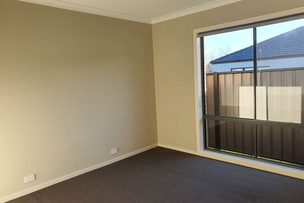 Fourth view of Homely house listing, 3 San Fratello Street, Clyde North VIC 3978