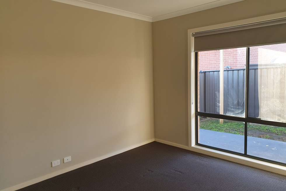 Fifth view of Homely house listing, 3 San Fratello Street, Clyde North VIC 3978