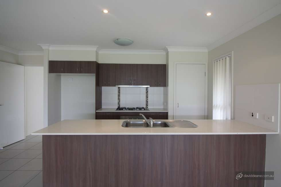 Second view of Homely house listing, 53 Clearwater Crescent, Murrumba Downs QLD 4503