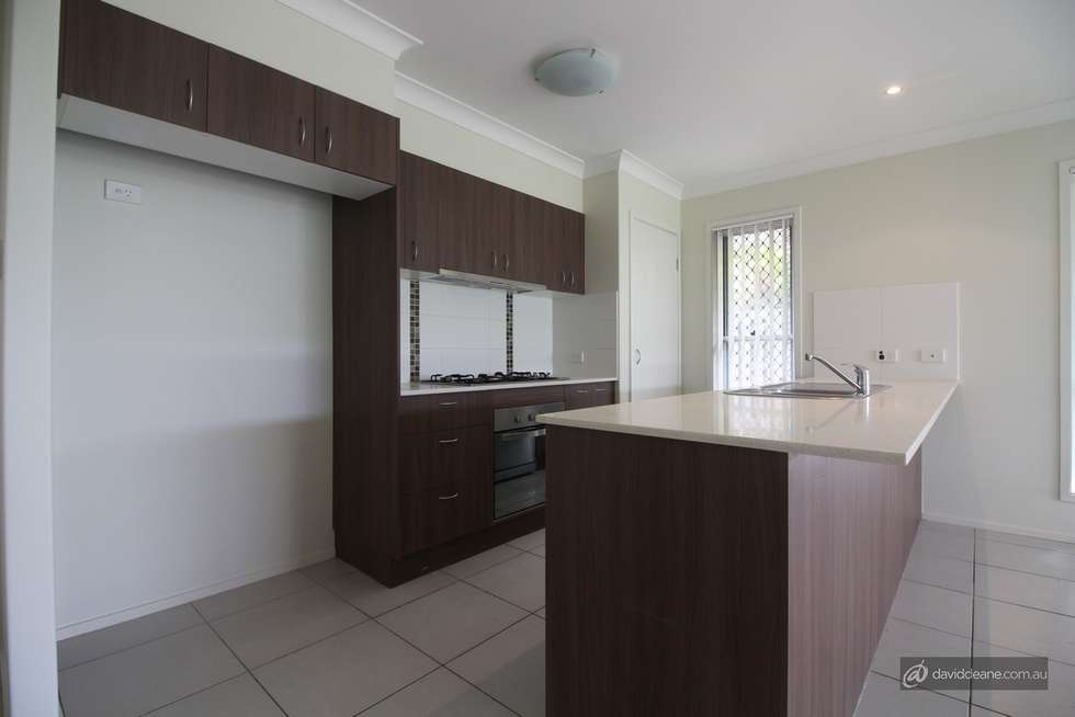 Fifth view of Homely house listing, 53 Clearwater Crescent, Murrumba Downs QLD 4503