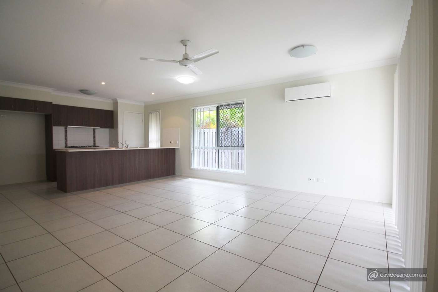Sixth view of Homely house listing, 53 Clearwater Crescent, Murrumba Downs QLD 4503