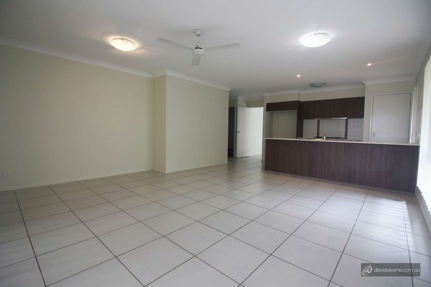 Seventh view of Homely house listing, 53 Clearwater Crescent, Murrumba Downs QLD 4503