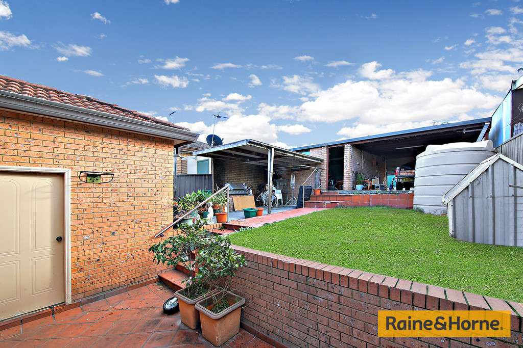 Main view of Homely unit listing, 3/119 West Botany Street, Arncliffe, NSW 2205