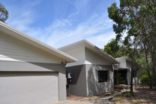 29 Bloodwood, Agnes Water QLD 4677