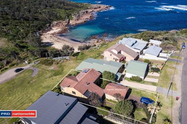 7 Ocean Street, Fishermans Bay NSW 2316