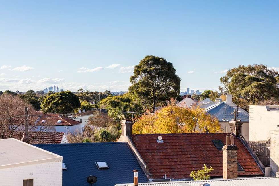 Second view of Homely apartment listing, 6/2 Young Street, Annandale NSW 2038