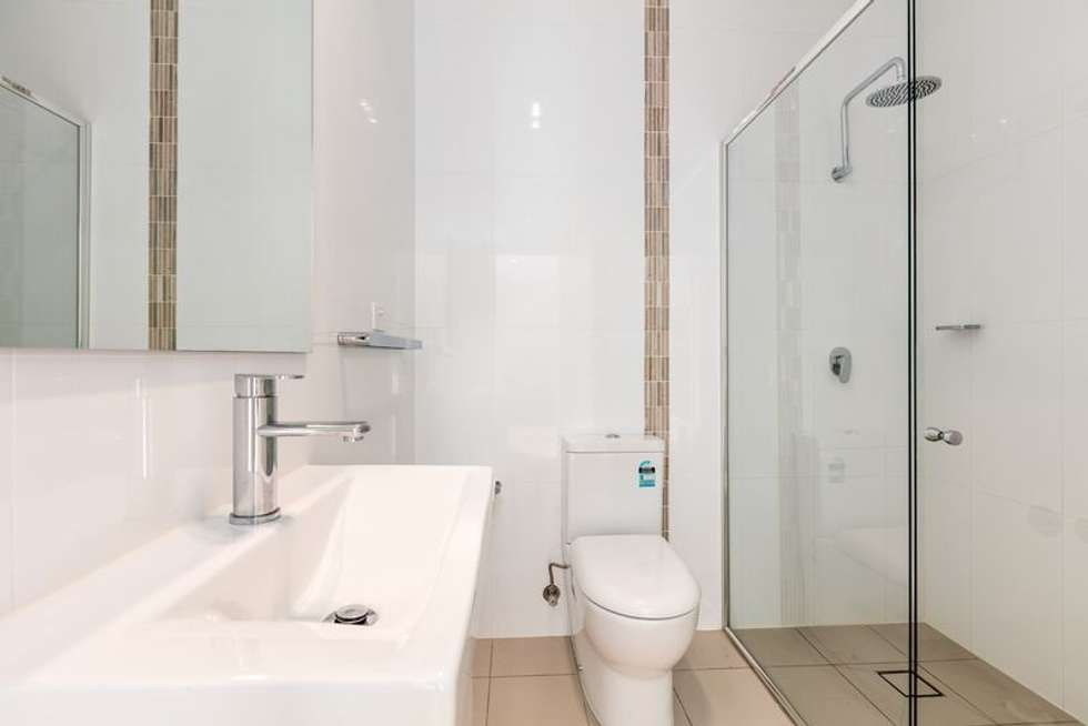 Fifth view of Homely apartment listing, 6/2 Young Street, Annandale NSW 2038